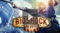 BioShock Infinite : la bande-annonce qui calme