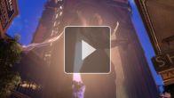 Ken Levine parle de BioShock Infinite
