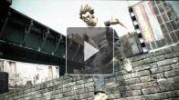 Vidéo : Gun loco le trailer Nuts