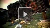 Vidéo : Gun Loco : Trailer #3 : Mifune