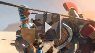 Vid�o : Age of Empires Online - Trailer E3 2011