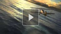 Vid�o : Microsoft Flight : teaser