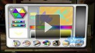Vid�o : uDraw : bande-annonce