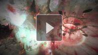 Vid�o : W40K  DoW II - Retribution GC10 Trailer