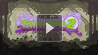 Vidéo : PixelJunk Shooter 2 Trailer