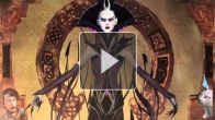 Vid�o : Sorcery - Story Trailer
