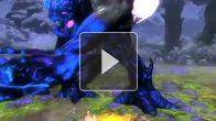 Sorcery : Chain Trailer