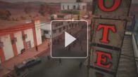 Vid�o : Dead Rising 2 - Case Zero : Trailer