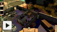 Vid�o : Dead State - Vidéo des combats