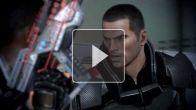 Mass Effect 2 PS3 : Trailer