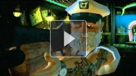 Vid�o : Sam & Max Saison 3 - Episode 5 : trailer