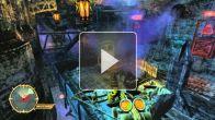 Vid�o : Premier Trailer de Oddworld : La Fureur de l'Etranger HD