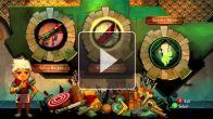 Bastion - Trailer de Lancement HD