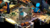 Vid�o : Bastion - Trailer