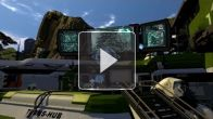 Vid�o : Firefall - Beta update