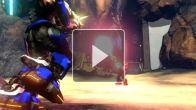 vidéo : Firefall - Beta - Assault Changes