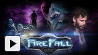 Vid�o : Firefall - Trailer Beta ouverte