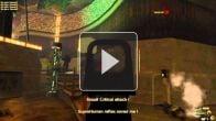 Vidéo : E.Y.E  Trailer
