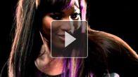 Vidéo : Top Spin 4 : joli jeu de fesses ?
