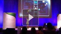 Vidéo : Dr Kawashima débarque sur... Kinect ! (Part 2)