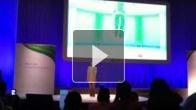 Vidéo : Dr Kawashima débarque sur... Kinect !