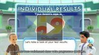 Vidéo : Entraînement Cérébral et Physique du Dr. Kawashima : Trailer