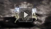 Vid�o : Dissidia - Duodecim Final Fantasy : Laguna Vs. Sephiroth Tournoi Officiel