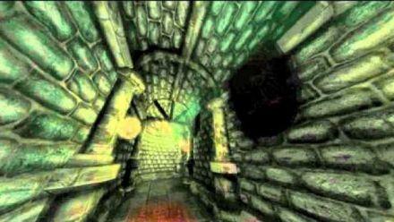 Vid�o : Amnesia: The Dark Descent - Trailer