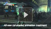 Vid�o : Dynasty Warriors Gundam 3 Trailer