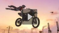 Vidéo : MX vs. ATV Alive : First Trailer