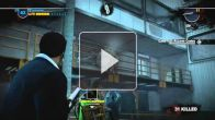vidéo : Dead Rising 2 - Case West : Gameplay Trailer