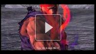 Vid�o : Asura's Wrath : DLC Ryu