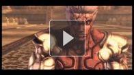 vidéo : Asura's Wrath, le début du jeu 1