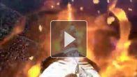 vidéo : Asura's Wrath : Bonus de précommande