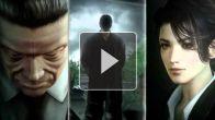 Ninja Gaiden III : Razor's Edge - Trailer E3 2011