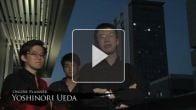 Ninja Gaiden 3 : Carnet de Développeurs 01
