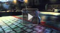 E3 2011 : Screener Ninja Gaiden 3