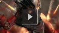 Ninja Gaiden 3 Teaser