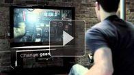 Vidéo : Steel Battalion Heavy Armor : Comment jouer en vidéo