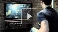 vid�o : Steel Battalion Heavy Armor : Comment jouer en vidéo