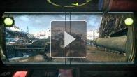 vid�o : Steel Battalion: Heavy Armor Co-op Gameplay