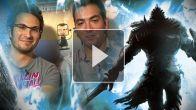 Dark Souls : notre impitoyable test vidéo