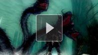 Dark Souls - Trailer TGS 2011