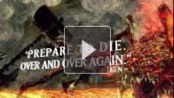 Dark Souls : All Saint's Day trailer