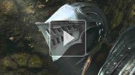 Dark Souls - trailer de l'E3