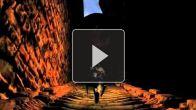 Dark Souls : Hardcore Trailer