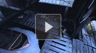 Vid�o : Mafia II - Joe's Adventures : Gameplay