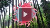 Vid�o : PixelJunk LifeLike promo TGS Video