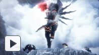 Vid�o : Phantasy Star Online 2 sur PS Vita : un trailer et l'intro en vidéo
