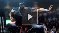 Tekken Tag Tournament 2 : Heihachi Trailer
